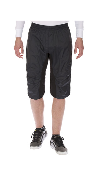Endura Men's Superlite shorts svart